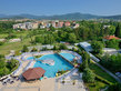 Hotel Augusta Spa